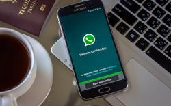 List of Smartphones That Will Stop Supporting WhatsApp from November 1