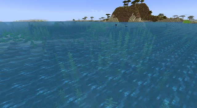 An Ultimate Guide to Minecraft Biomes for Beginners
