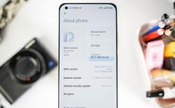 MIUI Pure Mode Protects Users from Malicious Apps