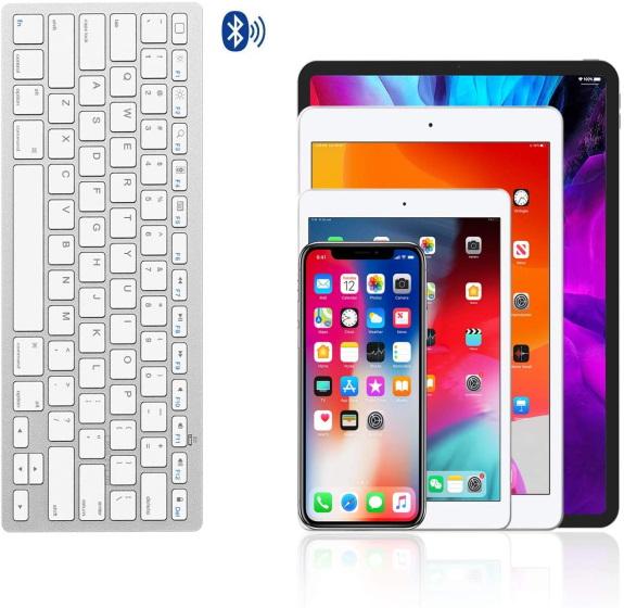 OMOTON keyboard for ipad mini 6