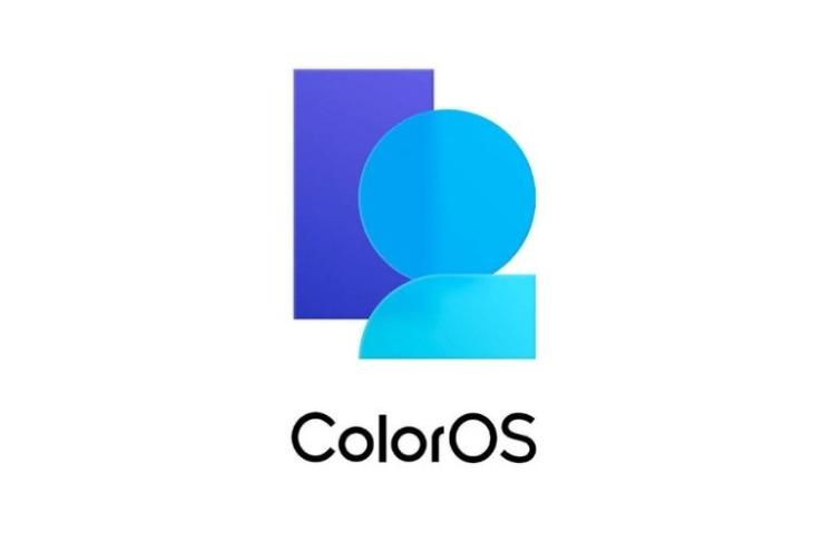 Oppo ColorOS 12 based on Android 12 unveiled