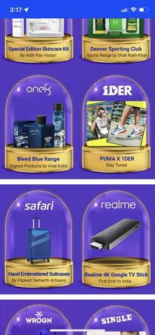 Realme 4K Google TV Stick to Launch in India Soon, Reveals Flipkart Banner