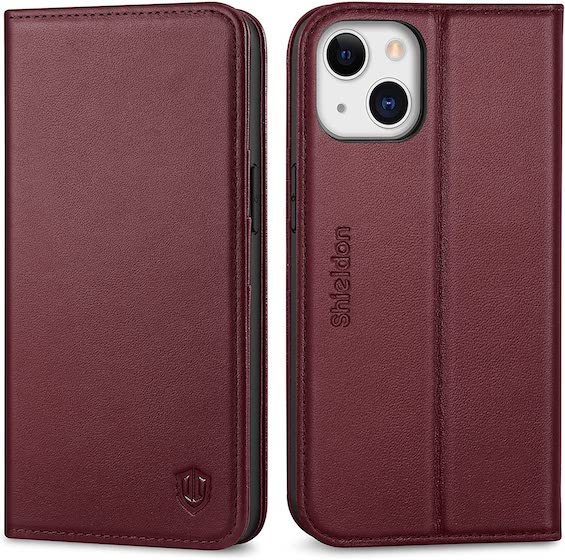 SHIELDON-Case-for-iPhone-13-5G