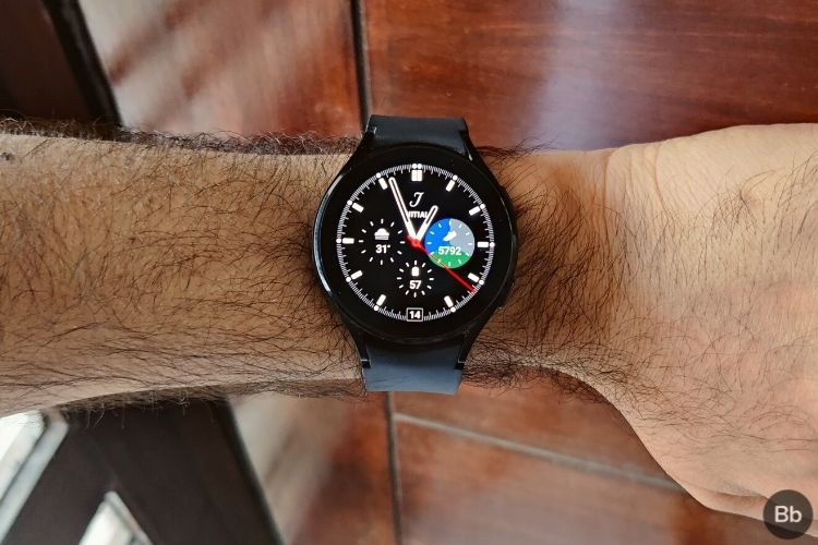 Samsung Galaxy Watch 4 Review: Is It The Best Android Smartwatch?