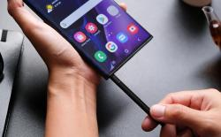 Samsungs-Popular-Galaxy-Note-Lineup-Might-Be-Dead