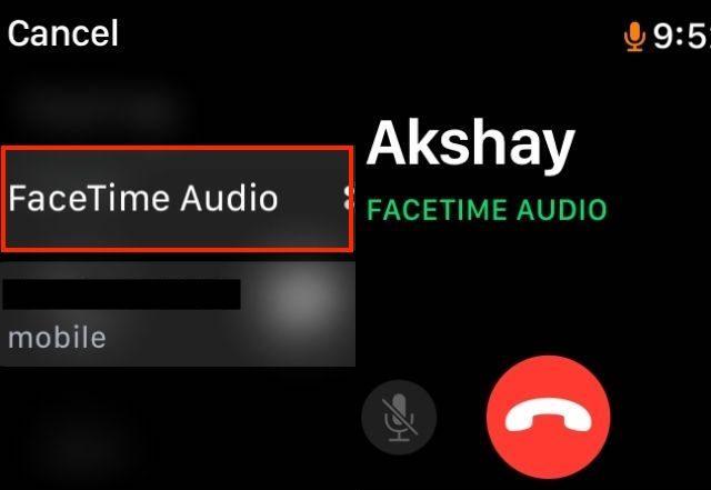 Tap-on-FaceTime-Audio