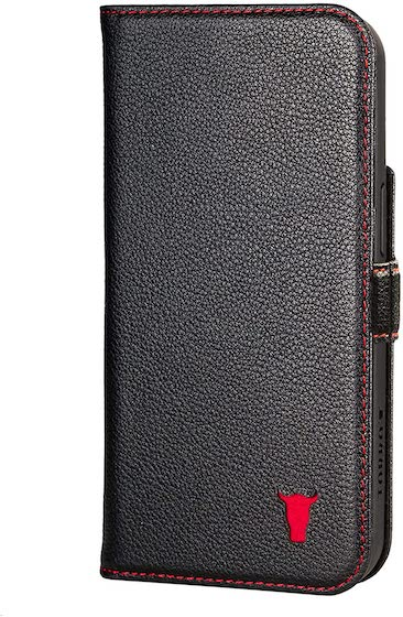 Torros-iPhone-13-leather-case