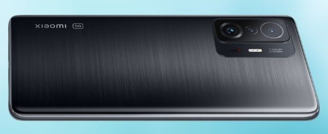 Xiaomi 11T, 11T Pro with 120Hz Display, 120W HyperCharge Technology Launched
