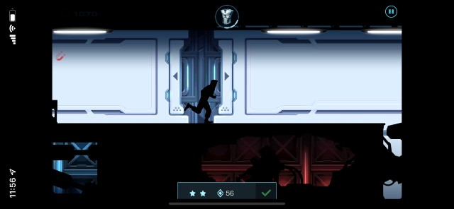 20 Best Offline Games for iPhone You Can Play