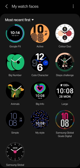 Watch-Faces-2