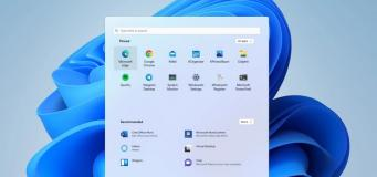 Windows 11 Does Not Support Your PC? Check out This Linux-Based Alternative