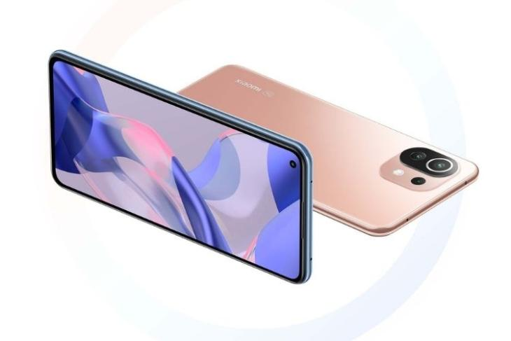 Xiaomi 11 Lite NE 5G with Snapdragon 778G to Launch on September 29 in India