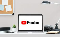 YouTube Crosses 50 Million Subscribers for YouTube Music and Premium