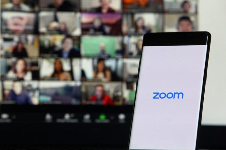 """Zoom Gains New """"Stop Incoming Video"""" Feature on iOS, Android, and Windows"""