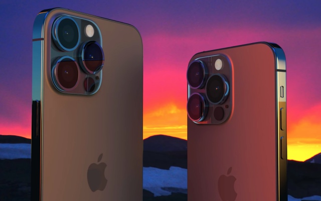 Apple Announces September 14 Event to Launch iPhone 13, Apple Watch Series 7, and More