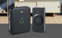 avantek doorbell featured image