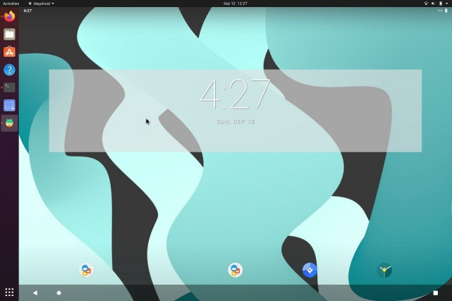 How to Run Android Apps in Linux Without an Emulator