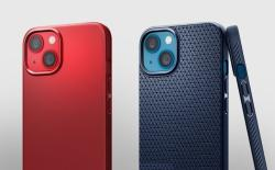 best iphone 13 cases and covers to buy in 2021