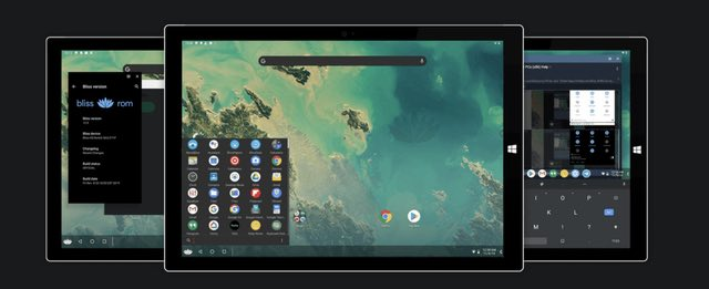 10 Best Android Emulators for Windows You Can Use