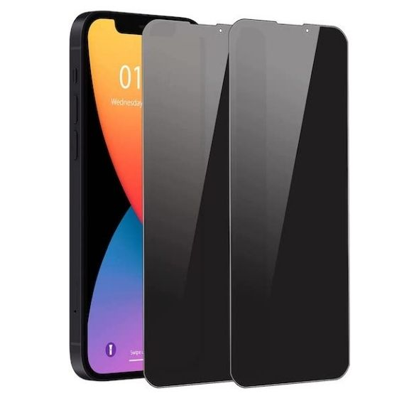 blitzby screen protector for iphone 13