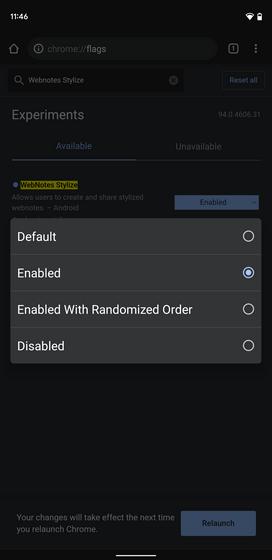 enable-webnotes-stylize-flag