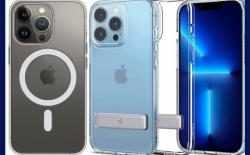 10 Best iPhone 13 Pro Cases and Covers