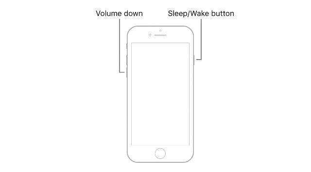 hard-reset-iphone-7-plus-