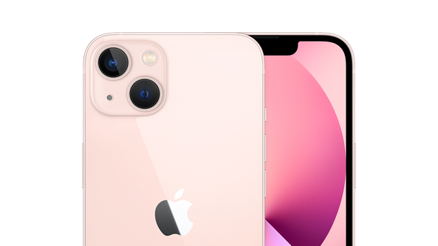 iphone-13-pink