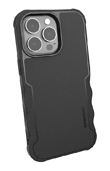 iphone 13 pro case - smartish