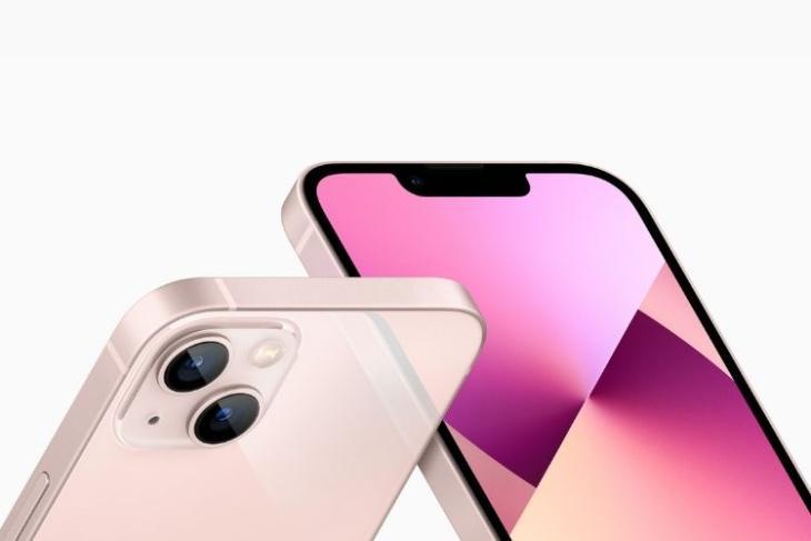 iphone 13 series india prices