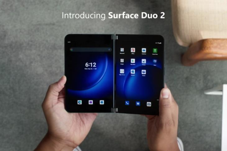 microsoft-surface-duo-2-launched
