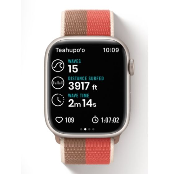 official apple watch 7 bands