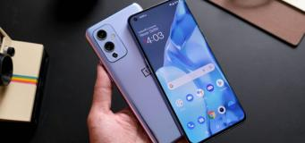 oneplus-confirms-phones-will-run-coloros-and-oxygenos-merged-os-in-2022