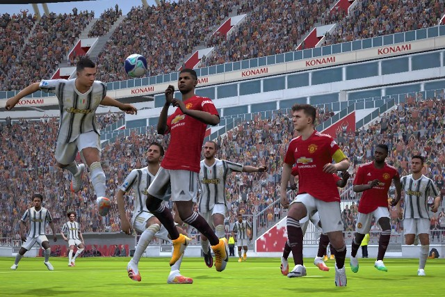 pes-2021-android-multiplayer-games-1