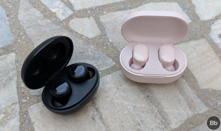 Redmi Earbuds 3 Pro vs Realme Buds Q2: Best TWS Earbuds Under Rs. 3,000 in India?