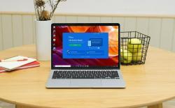 tenorshare reiboot fix ios 15 update stuck apple logo featured