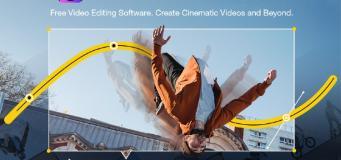 videoproc vlogger featured