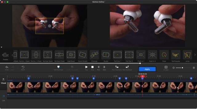 videoproc vlogger image 2