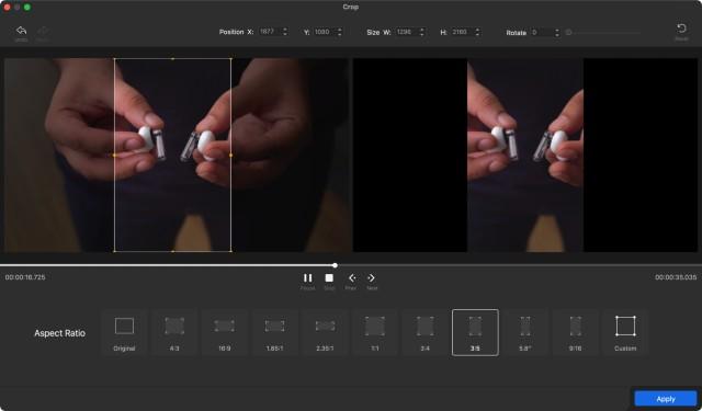 videoproc vlogger image 3