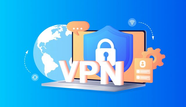what-to-look-for-while-choosing-a-VPN-service
