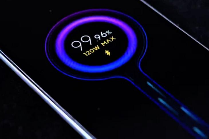 Xiaomi 11T, 11T Pro with 120W HyperCharge Support Launching on September 15