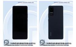 xiaomi 4k display