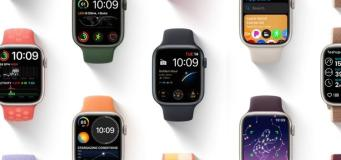 10 Best Apple Watch 7 Bands You Can Buy
