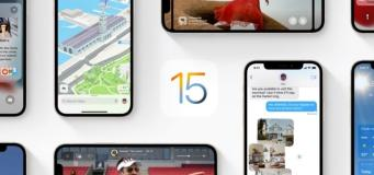 10 Common iOS 15 Problems and Their Solutions