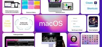 10 macOS Monterey Common Problems and Their Solutions