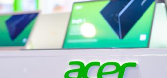 Acer India Suffers a Massive Data Breach; Hackers Stole 60GB Worth of Company Data