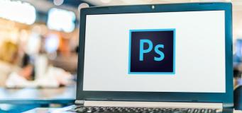 Adobe Adds New Object Selection Tool, Neural Filters with Latest Photoshop Update