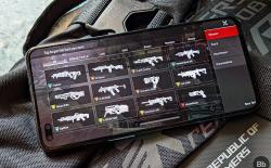 Apex Legends Mobile Gun Guide - All the Weapons You Can Use Right Now