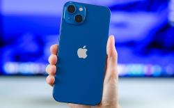 Apple Cuts iPhone 13 Production Targets Due to Chip Shortage