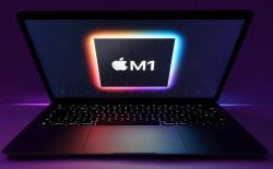 Apple-Macbook-Air-M1